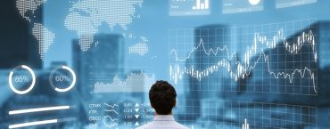 Investing in Stock Market: How do you Start?