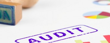 Are you ready for VAT audits this 2019?